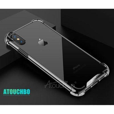 iphonekonggen3