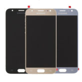 Genuine Samsung J330 J3 2017 LCD Screen & Touch Digitiser