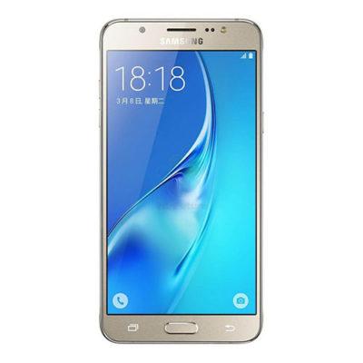 Samsung J510 J5 2016 FRP Removal