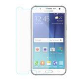 Samsung J510F Galaxy J5 2016 Tempered Glass Screen Protector