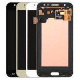 Genuine Samsung J510F J5 2016 LCD Screen & Touch Digitiser