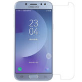 Samsung J530F Galaxy J5 2017 Tempered Glass Screen Protector