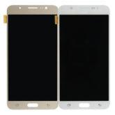 Genuine Samsung J710F J7 2016 LCD Screen & Touch Digitiser