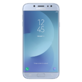 Galaxy J7 2017