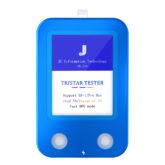 JC U2 iPhone / iPad Tristar Charging IC Tester