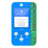 JC V1S 4-IN-1 Data Programmer True Tone Brightness - Inc. iPhone 11