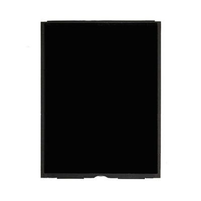 iPad 10.2 2019 7th Gen OEM LCD Screen