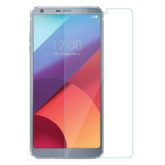 LG G6 Tempered Glass Screen Protector