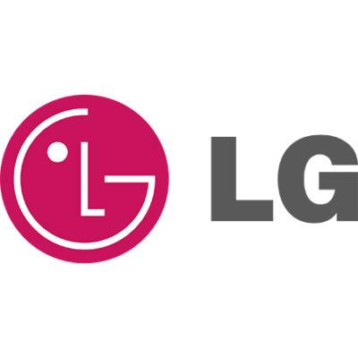 LG Phone Unlocking