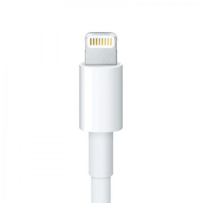 High Quality Lightning USB Data Cable For iPhone / iPad