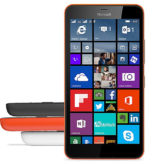 Microsoft Lumia 640 XL LTE Unlocked Sim Free Smartphone - Grade A