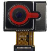 Genuine HTC U Ultra Rear / Back Dual 12MP Camera Module Unit