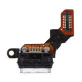 Sony Xperia M4 Aqua Charging Connector Flex Cable