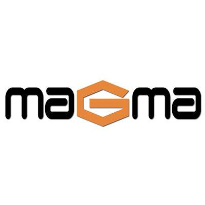 Magma Samsung FRP Removal Tool