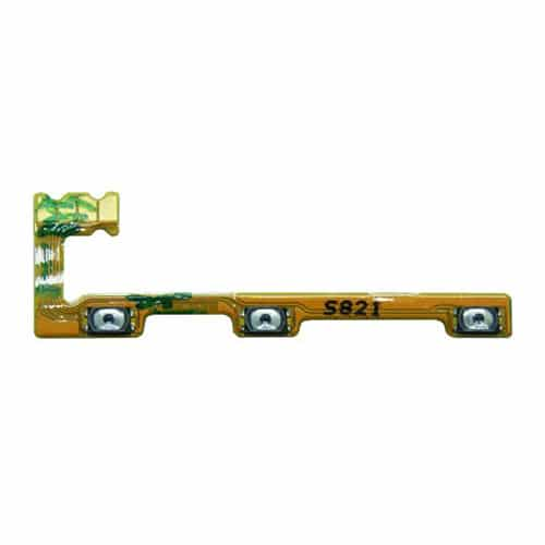 Huawei Mate 20 Lite Power & Volume Button Flex Cable