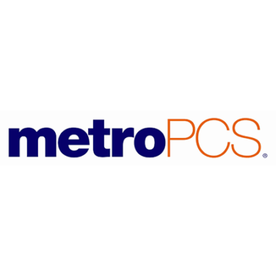 MetroPCS Phone Unlocking