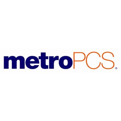 MetroPCS Phone Unlocking