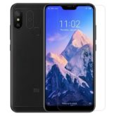 Xiaomi Mi A2 Lite Tempered Glass Screen Protector