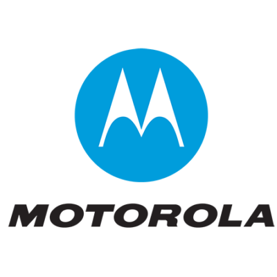Motorola Phone Unlocking