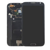 Genuine Samsung N7100 Galaxy Note 2 LCD Screen