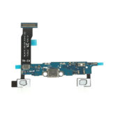 Genuine Samsung N910F Galaxy Note 4 Charging Port Connector Flex Cable