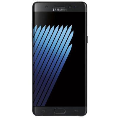 Samsung N930F Galaxy Note 7 Unlocking