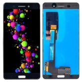 Nokia 6 LCD Screen & Touch Digitiser