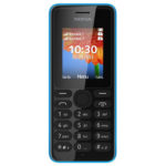 Nokia MTK Direct Unlock By USB