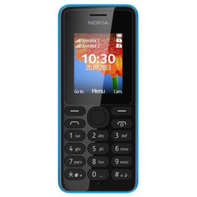 Nokia MTK Direct Unlock By USB