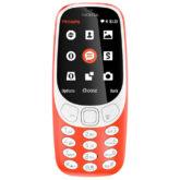 New 3310