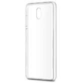 Nokia 3 0.3mm Ultra Thin TPU Gel Case