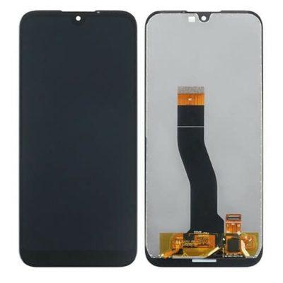 Nokia 4.2 OEM LCD Screen & Touch Digitiser