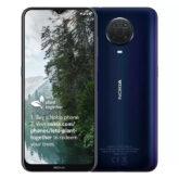 Nokia G10 / G20