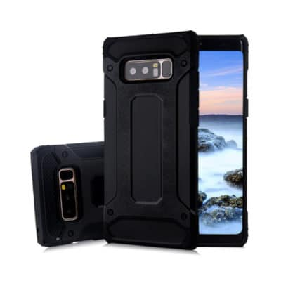 Samsung Galaxy Note 8 Tough Armour Shockproof Case