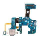 Samsung N950F Galaxy Note 8 Charging Port Connector Flex Cable
