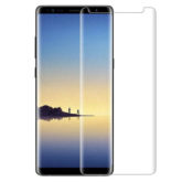 Samsung Galaxy Note 8 3D Edge To Edge Full Tempered Glass Screen Protector