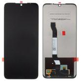 Xiaomi RedMi Note 8T OEM LCD Screen & Touch Digitiser