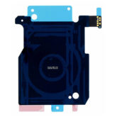 Samsung N960F / Galaxy Note 9 NFC & Wireless Charging Flex
