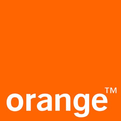 Orange France Unlocking