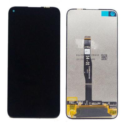 Huawei P40 Lite OEM LCD Screen & Touch Digitiser