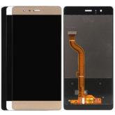 Huawei P9 LCD Screen & Touch Digitiser
