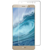 Huawei P9 Plus Tempered Glass Screen Protector