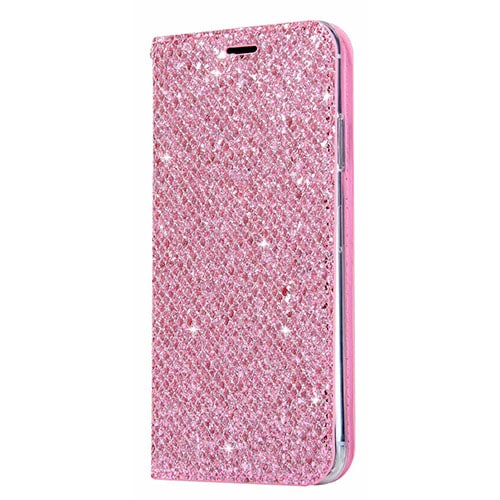 cover brillantini iphone 7