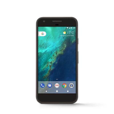 Google Pixel Phone Unlocking & FRP Service