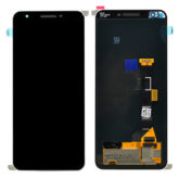 Genuine Google Pixel 3A XL LCD Screen & Digitiser