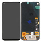 Genuine Google Pixel 4A LCD Screen & Digitiser