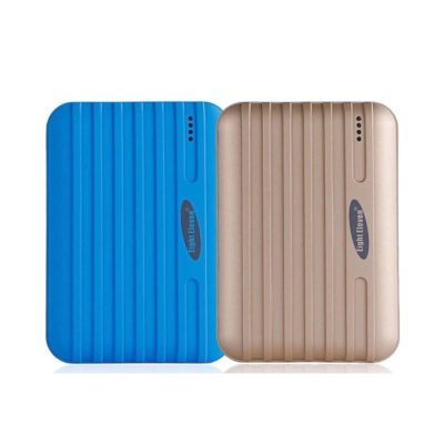 Eight Eleven A10 10400mAh Power Bank Portable Charger