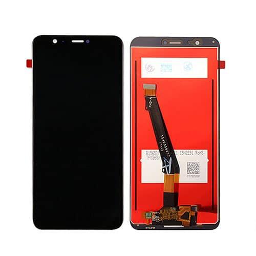 Huawei P Smart LCD Screen & Touch Digitiser