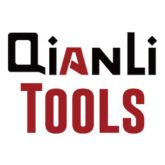 Qianli Tools