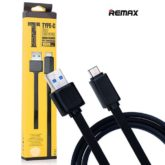 Remax RT-C1 Type-C USB Fast Charge / Sync Cable